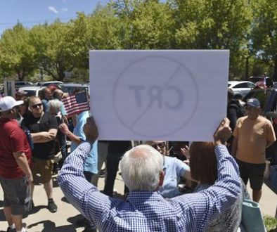 Nevada_Schools_Critical_Race_Theory_09129.jpg-81b03_c0-102-2000-1267_s561x327